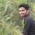 Karthik Nair