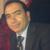 Nasser ASK