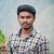 Deepak sha