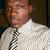 Emmanuel Nwankwo