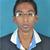 manindra adhikary