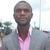Mbakwa Ndi