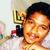 Sathish vasanth