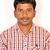 Rakesh Pappu