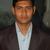 Surajmal