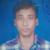 Vijaykumar  Adlagatta
