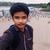 Jeyachandran k