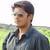 Bhushan Shinde
