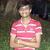 Shreyash Singh