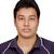 Roshan Fernandes