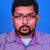 Abhidwip Nath