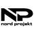 Nord Projekt AS
