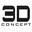 3DCS CONCEPT STUDIO
