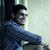 Mangesh Singh