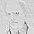 Erich Mugrauer