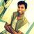 Akash Deep