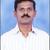 S.Shankar