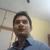 Prabal Pratap Singh
