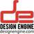 DesignEngine