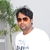 Bharath Arun P