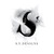 S.V. Designs