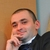 Freelancer Ciprian Berescu