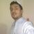 Umair Khalid