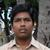 prathap