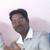 Siva Prakash