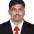 Swaroop Raj