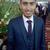 Elsayed Elsharkawy