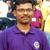 Muthalpandy