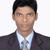 Asutosh