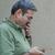 Sunil Shivapurkar