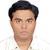 Sachin Take