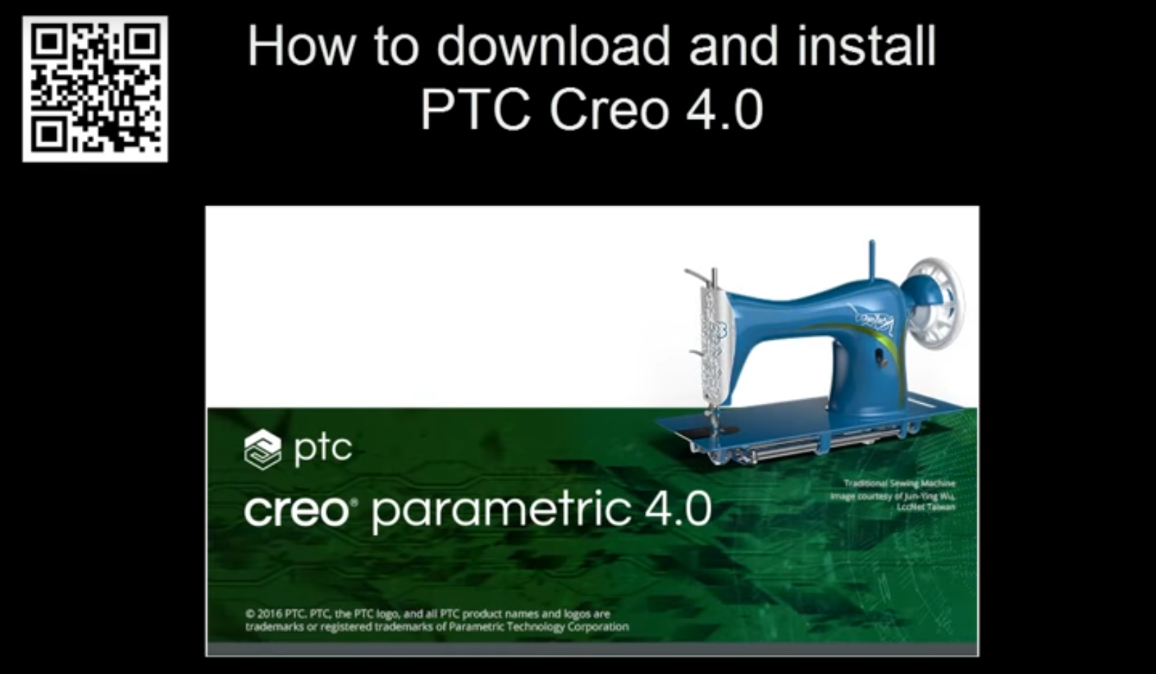 creo tutorial for beginners pdf free download