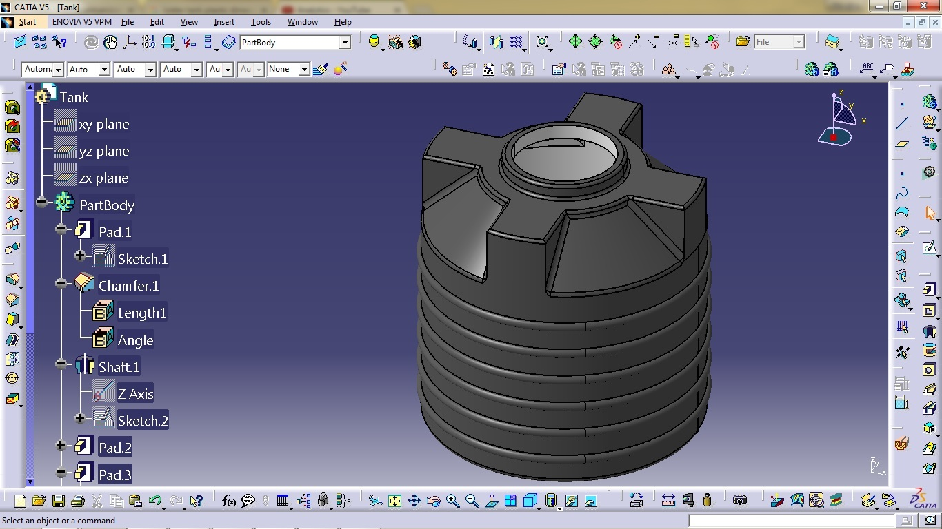 catia v6 software free download full version
