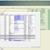 Parts list browser.JPG