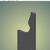 Flat bar cutout.JPG