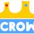 BK_CROWN_PROGRAM_LOGO.jpg