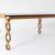 Watson-table-modern-furniture-design.jpg