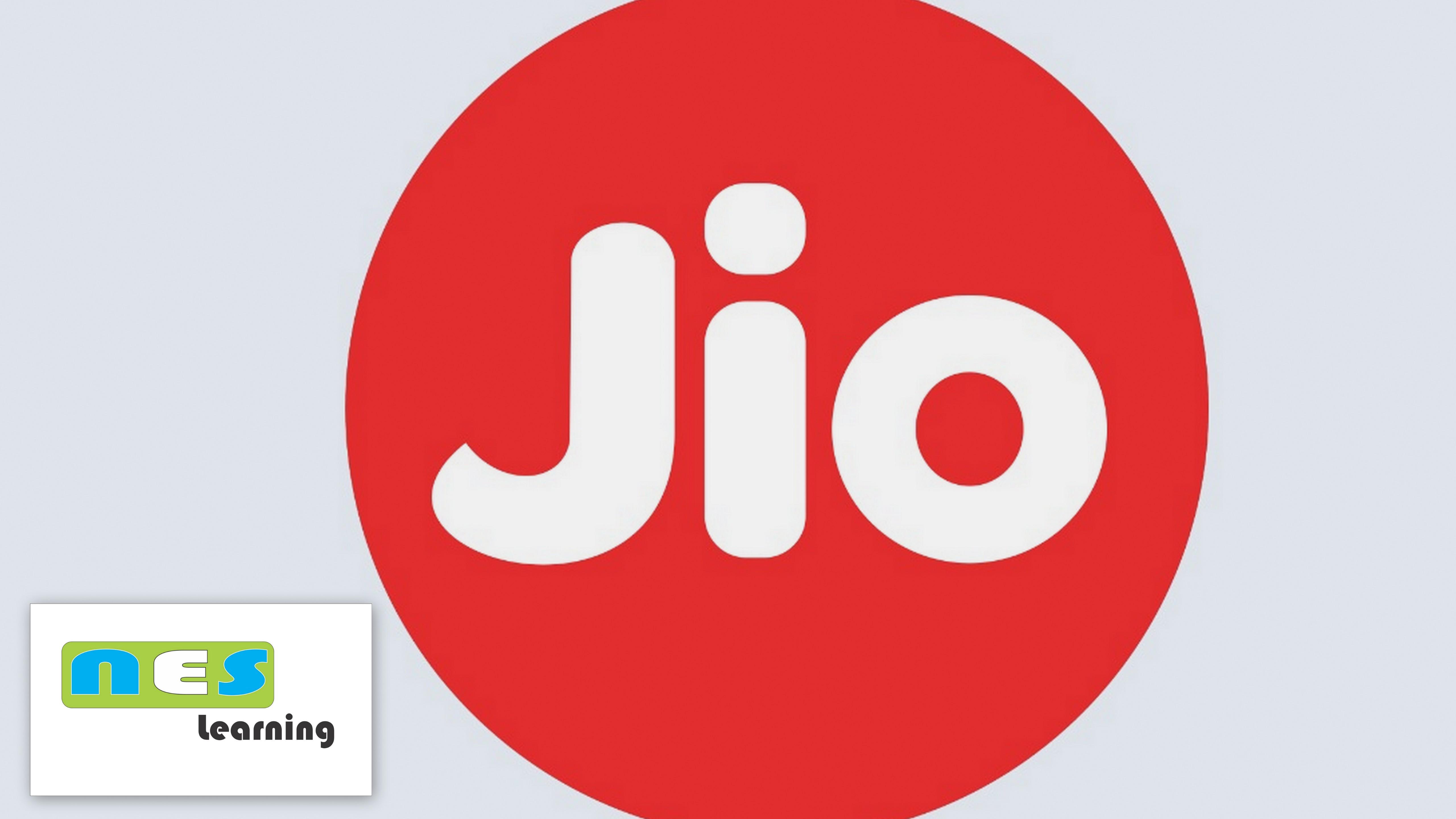 Catia v5v6 tutorial jio logo design grabcad step 1 sciox Gallery