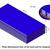 3D PEM Fuel Cell Stack.JPG
