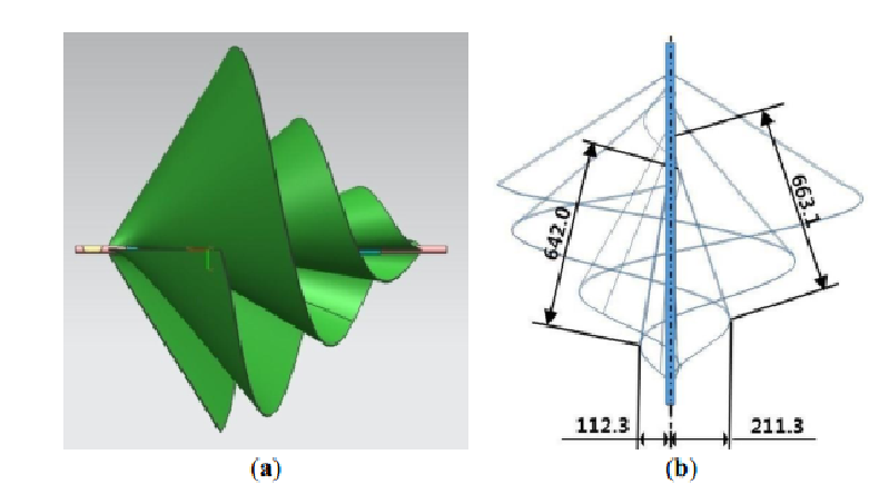 how i can model an Archimedes spiral wind turbine | GrabCAD Questions