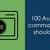 100 autocad commands.jpg