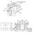 Shaft support detailed drawing.JPG
