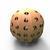 Sphere wood.jpg