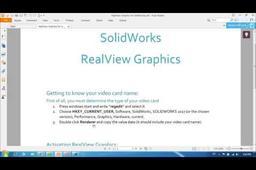solidworks activation hack