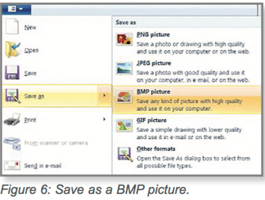 How to Convert 2D Images into 3D STL Files | GrabCAD Tutorials