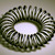 circular_helical_spring.jpg